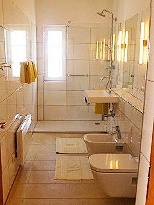 Ferienwohnung Portugal Ferienappartements Casa Aurora Bild 12