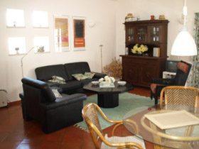 Bild 3 - Ferienwohnung Portugal Ferienappartements Casa ... - Objekt 2604-1