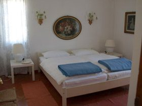 Bild 5 - Ferienwohnung Portugal Ferienappartements Casa ... - Objekt 2604-1