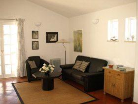Bild 6 - Ferienwohnung Portugal Ferienappartements Casa ... - Objekt 2604-1