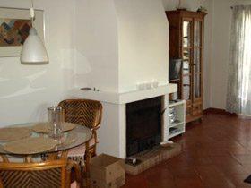 Bild 7 - Ferienwohnung Portugal Ferienappartements Casa ... - Objekt 2604-1
