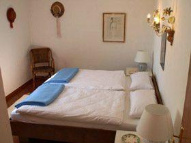 Bild 8 - Ferienwohnung Portugal Ferienappartements Casa ... - Objekt 2604-1