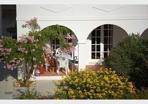 Bild 4 - Ostalgarve Tavira Manta Rota Ferienwohnung Casa... - Objekt 62638-1