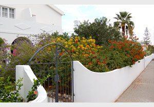 Bild 5 - Ostalgarve Tavira Manta Rota Ferienwohnung Casa... - Objekt 62638-1