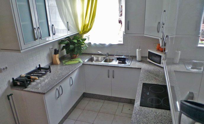"Bild 10 - Portugal Tavira Stadthaus ""Casa Branca&quo... - Objekt 147072-1"