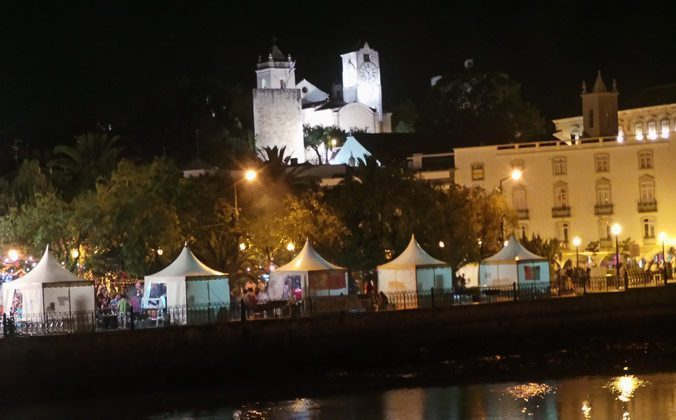 "Bild 17 - Portugal Tavira Stadthaus ""Casa Branca&quo... - Objekt 147072-1"