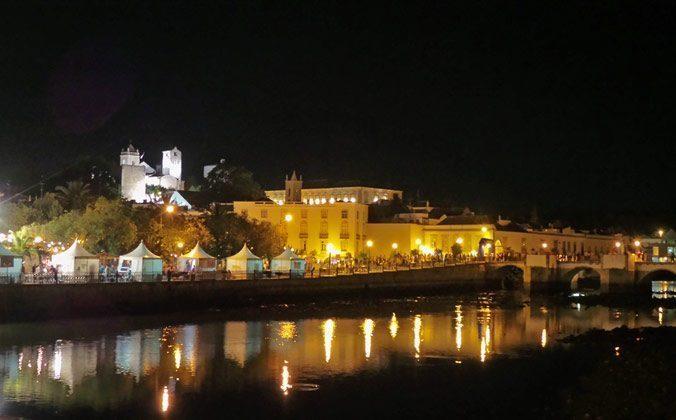 "Bild 18 - Portugal Tavira Stadthaus ""Casa Branca&quo... - Objekt 147072-1"