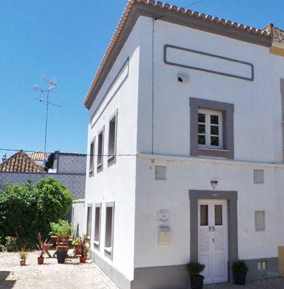 "Bild 2 - Portugal Tavira Stadthaus ""Casa Branca&quo... - Objekt 147072-1"