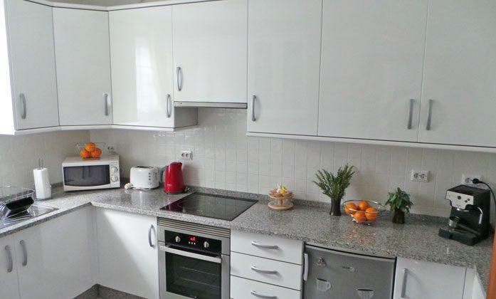 "Bild 9 - Portugal Tavira Stadthaus ""Casa Branca&quo... - Objekt 147072-1"