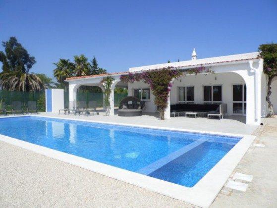 Carvoeiro Villa Almansor 174253-3 Bild 1