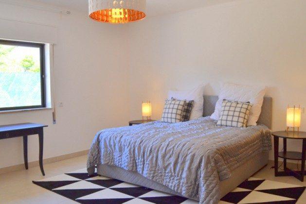 Carvoeiro Villa Almansor 174253-3 Bild 11