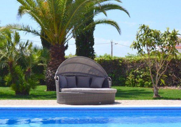 Carvoeiro Villa Almansor 174253-3 Bild 4