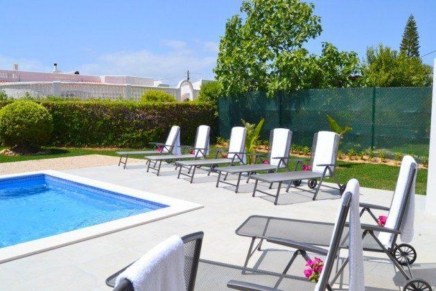 Carvoeiro Villa Almansor 174253-3 Bild 2