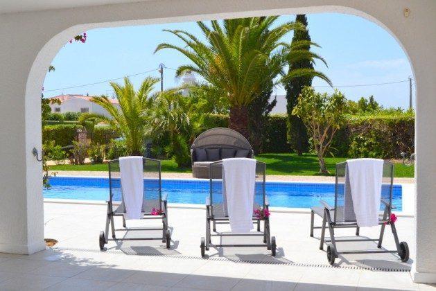 Carvoeiro Villa Almansor 174253-3 Bild 6