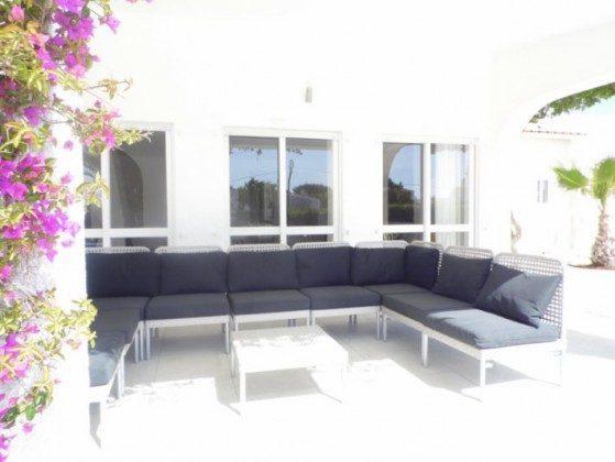 Carvoeiro Villa Almansor 174253-3 Bild 7