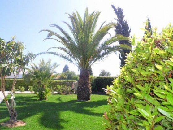 Carvoeiro Villa Almansor 174253-3 Bild 3
