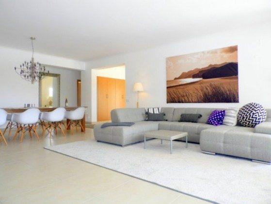 Carvoeiro Villa Almansor 174253-3 Bild 8