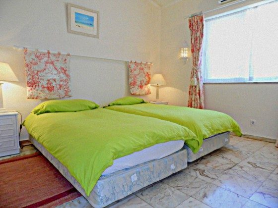 Algarve Carvoeiro Villa Girassol Atlantico 174253-4 Bild 13