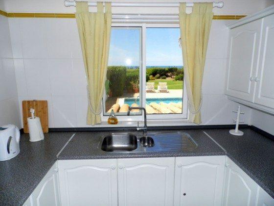 Algarve Carvoeiro Villa Girassol Atlantico 174253-4 Bild 9