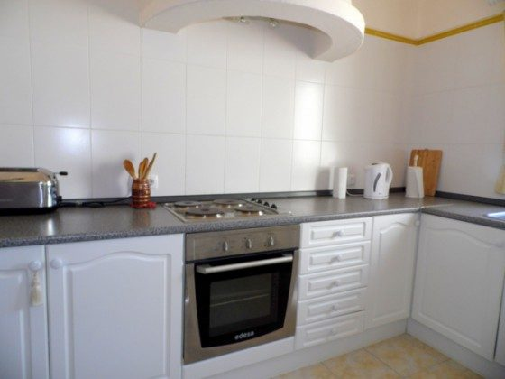 Algarve Carvoeiro Villa Girassol Atlantico 174253-4 Bild 10
