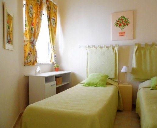 Algarve Carvoeiro Villa Girassol Atlantico 174253-4 Bild 14