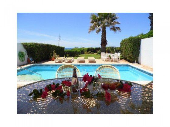 Algarve Carvoeiro Villa Girassol Atlantico 174253-4 Bild 3