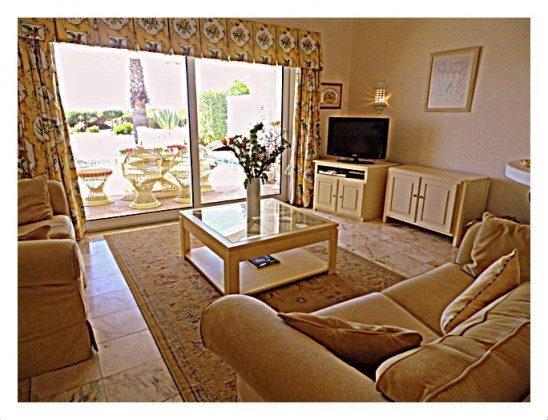 Algarve Carvoeiro Villa Girassol Atlantico 174253-4 Bild 6