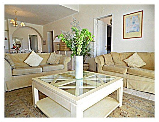 Algarve Carvoeiro Villa Girassol Atlantico 174253-4 Bild 8