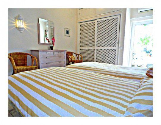 Algarve Carvoeiro Villa Girassol Atlantico 174253-4 Bild 11