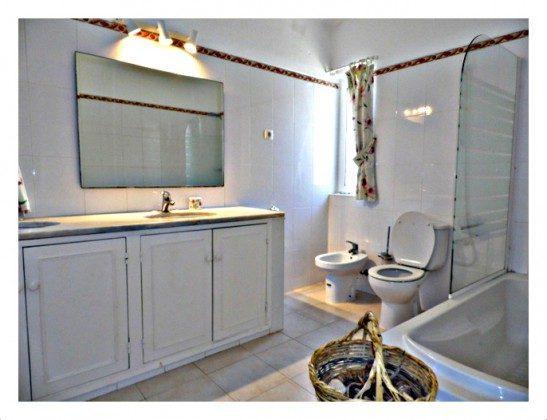 Algarve Carvoeiro Villa Girassol Atlantico 174253-4 Bild 12