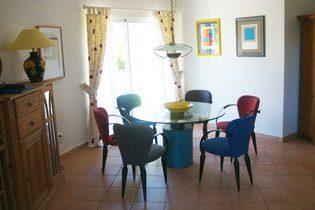 Bild 4 - Algarve Cavoeiro Ferienhaus Casa Verao mit Meer... - Objekt 2837-1