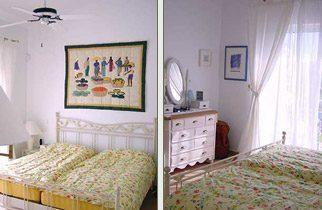 Bild 6 - Algarve Cavoeiro Ferienhaus Casa Verao mit Meer... - Objekt 2837-1