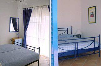 Bild 7 - Algarve Cavoeiro Ferienhaus Casa Verao mit Meer... - Objekt 2837-1