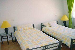 Bild 8 - Algarve Cavoeiro Ferienhaus Casa Verao mit Meer... - Objekt 2837-1