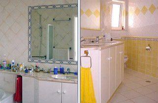 Bild 9 - Algarve Cavoeiro Ferienhaus Casa Verao mit Meer... - Objekt 2837-1