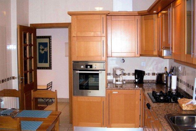 Bild 12 - Algarve Lagos Apartment Alicia - Ref. 1854-9 - Objekt 1854-9