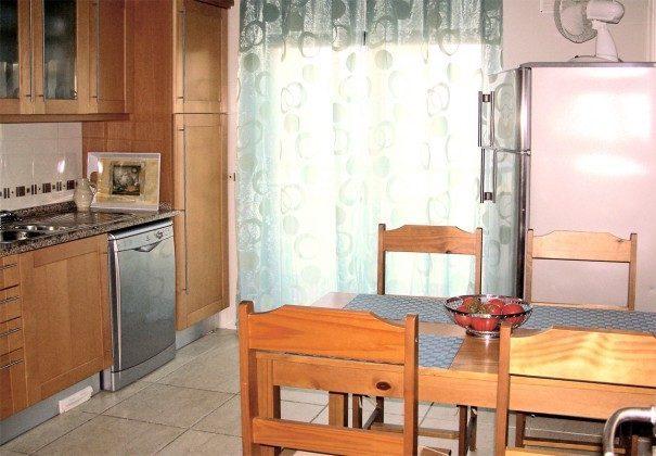 Bild 13 - Algarve Lagos Apartment Alicia - Ref. 1854-9 - Objekt 1854-9