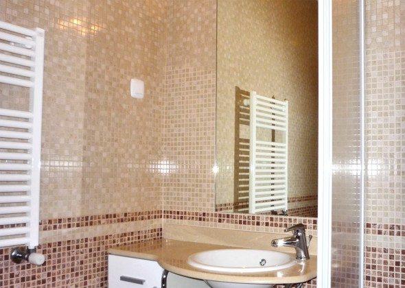 Bild 15 - Algarve Lagos Apartment Alicia - Ref. 1854-9 - Objekt 1854-9