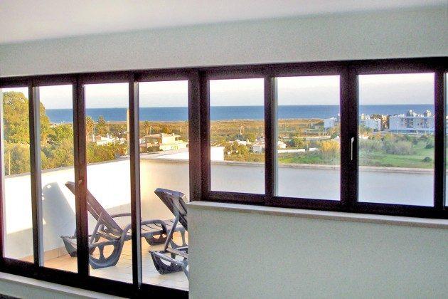 Bild 16 - Algarve Lagos Apartment Alicia - Ref. 1854-9 - Objekt 1854-9