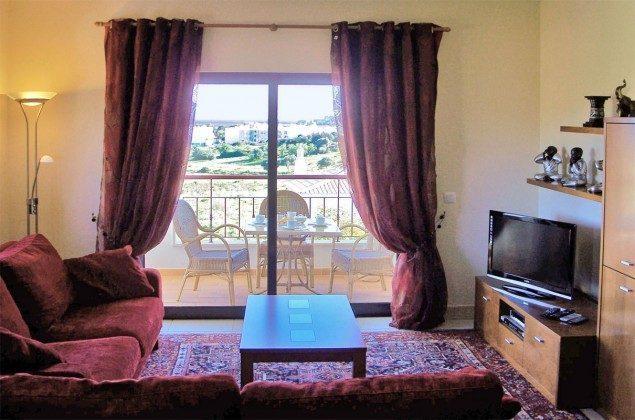 Bild 9 - Algarve Lagos Apartment Alicia - Ref. 1854-9 - Objekt 1854-9