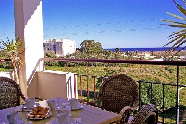 Bild 2 - Algarve Lagos Apartment Alicia - Ref. 1854-9 - Objekt 1854-9