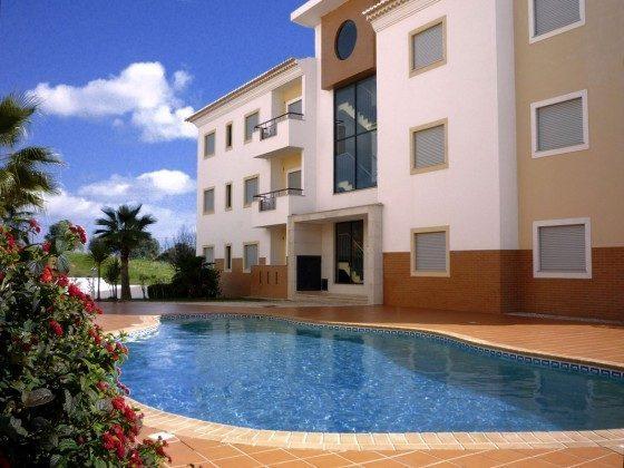 Bild 3 - Algarve Lagos Apartment Alicia - Ref. 1854-9 - Objekt 1854-9