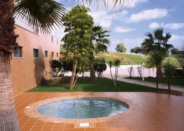 Bild 4 - Algarve Lagos Apartment Alicia - Ref. 1854-9 - Objekt 1854-9