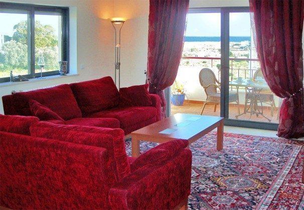 Bild 7 - Algarve Lagos Apartment Alicia - Ref. 1854-9 - Objekt 1854-9