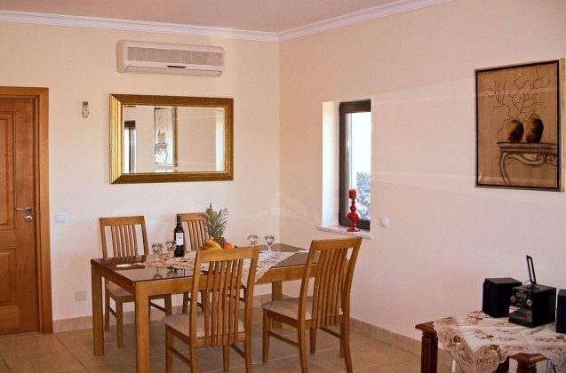 Bild 8 - Algarve Lagos Apartment Alicia - Ref. 1854-9 - Objekt 1854-9