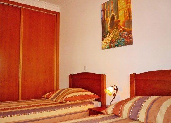 Bild 11 - Algarve Lagos Apartment Alicia - Ref. 1854-9 - Objekt 1854-9