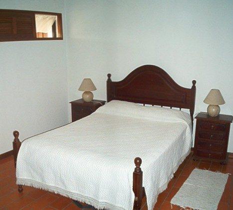Schlafzimmer 2 Edificio Montana T2 2397-2