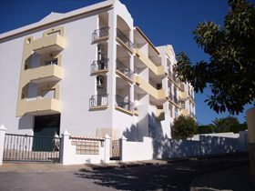 Bild 3 - Algarve Ferienwohnung Quinta da Caldeira C.1. - Objekt 80332-2