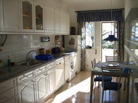 Bild 6 - Algarve Ferienwohnung Quinta da Caldeira C.1. - Objekt 80332-2