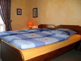 Bild 7 - Algarve Ferienwohnung Quinta da Caldeira C.1. - Objekt 80332-2
